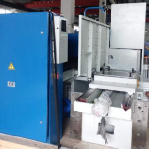 Three-Axis Automatische Malende Machine van het Ce- Certificaat PLC
