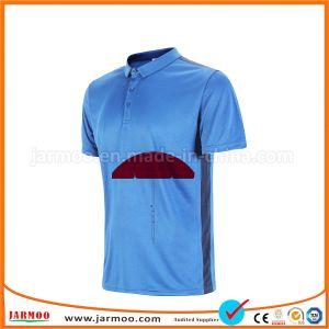 普及した柔らかく自由なデザイン高いTシャツは卸し売りする