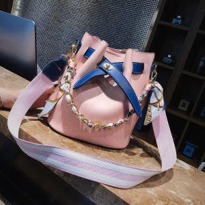 Fashions Trendy produit Mesdames Femmes de l'épaule Sacs à main Sac de godet (No. 30270)