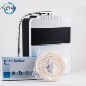 La Chine Fabricant 2018 nouvelle conception-929 distributeur d'eau alcaline (EHM)