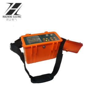 Китай лучшая цена производителя кабеля питания высокого напряжения неисправности детектора