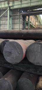 De Levering van de fabriek om Staaf voor Bouwmateriaal (20#)