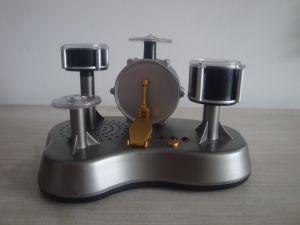 Touchez les doigts du tambour tambours électroniques