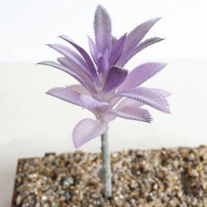 Пвх долго ткацкому производству искусственного цветочный декор дома