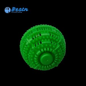 As esferas de lavagem de plástico, Magic Lavandaria Ball para venda