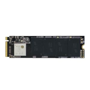 Los mejores M. 2 Ngff SSD de 22*80mm de 256 GB de disco duro interno