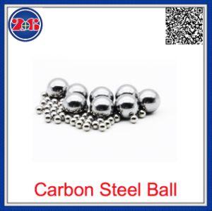 AISI 1015/1010 Kohlenstoffstahl-Kugeln für Peilungen