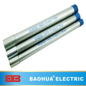 Condotto elettrico Bs4568