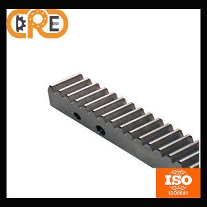 중국 Made 및 Stainless Steel Rack 및 Pinion Gear