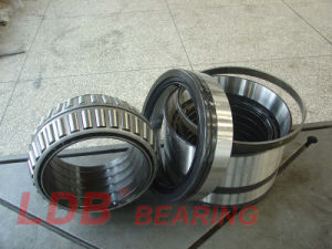 Zylinderförmiges Roller Bearings mit Four Rows von Rollers 315189 a