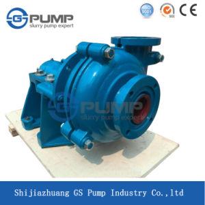 Alta efficienza che estrae la pompa centrifuga dei residui