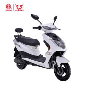 1500W de alta velocidad Moto motocicleta eléctrica