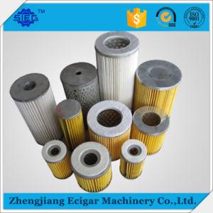 진공 포장 기계 에 대한 탄소 블레이드 펌프 ( TPL25V )