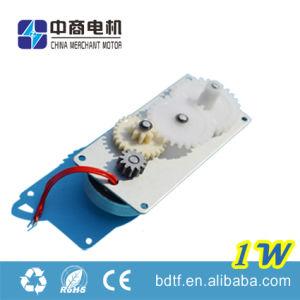 1W Flashlight Generator
