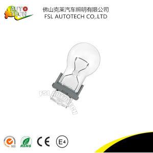 Schauzeichen Dashboard Turn Signal Light S25 P27W 3156 W2.5*16D 12V 27W Halogen Bulb für Auto