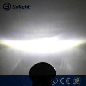 7045 7073 5060 9151 LED Jeep/RV/Offroad/SUVのためのヘッド軽いCnlight Driの高い発電車のヘッドライトDOT/RoHS/Ceのクリー族の点か洪水のビームLED作業ライト