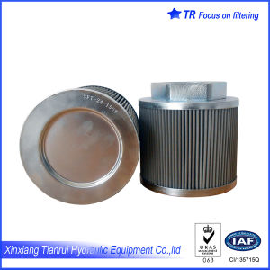 Taisei Kogyo Sft-24- 150W Suction Filter