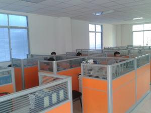 Готовить-Станция сбывания хорошего качества горячая в Китае