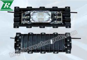 3 в 3, максимальная емкость 360 ядер оптоволоконный соединитель жгута проводов передней крышки блока цилиндров