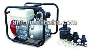 HP15A High Pressure 5HP Water Pump Centrifugal Water Pump