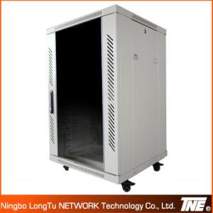 18u статив сети 600X600 для кабельной системы