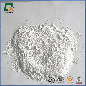 Het gebruiken in het Plastic RubberDioxyde van het Titanium van het Rutiel Anatase
