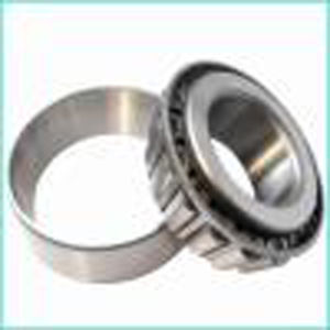 Автоматическое внутреннее кольцо конического роликового подшипника (30214)