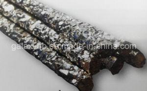 De nieuwe High-Purity Staaf van het Kristal van het Zirconium