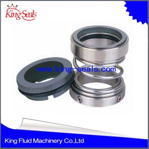 Castle man seal Mechanical seal Water pump Selas 1527 single branch Mechanical Seals