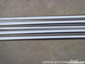 縦のタービンポンプシャフトに使用するSAE1045/C45/Ck45棒鋼