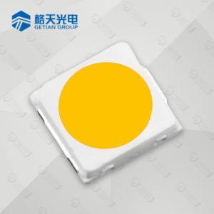 Chip Bridgelux LM-80 3030 SMD LED 1W 350mA 175mA