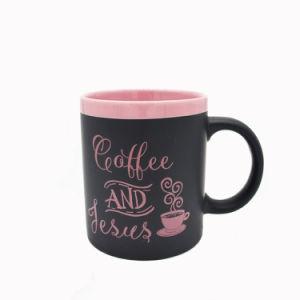 Prontuário Premium chávena de café para Dom