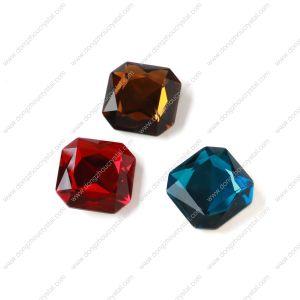 Steen van uitstekende kwaliteit van de Juwelen van de Vrouw van het Kristal de Buitensporige (3011)