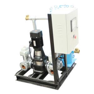 Schoonmakende Systeem van de Bal van de Buis van de Condensator van de Airconditioner het Online Rubber