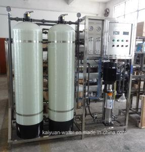 1000zg соли Система водоподготовки а также опреснения воды машины