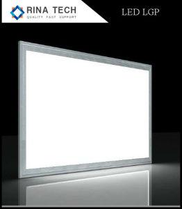 オフィスの照明のためのアクリルの白板LEDガイドライトシート