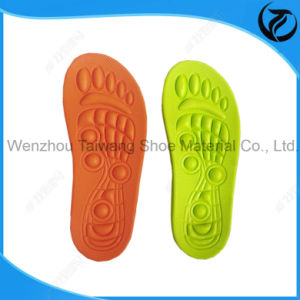 قعر زاويّة من ال يزيّن حذاء [إينسل] لأنّ أطفال