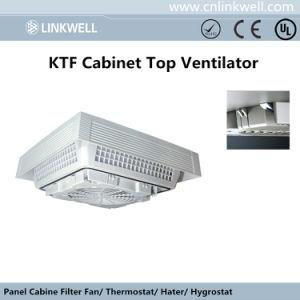 2018 новый дизайн панели шкафа верхней части аппарата ИВЛ с помощью переключателя температуры