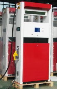 Erogatore del combustibile per la stazione del combustibile (RT-B112)