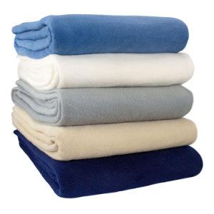 販売(JRD882)のためのホテルのコレクションの高品質の柔らかい毛布