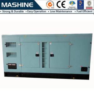 200kVA générateur de 220kVA 275 kVA Prix - Doosan Powered