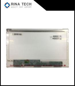 Оригинальные 15,6 LED 40 Контакт PC на экране ноутбука замена
