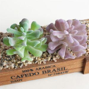 Искусственные Цветы искусственные растения легко по уходу за