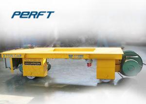 Sistema di trasportatore del tubo d'acciaio per la macchina di granigliatura