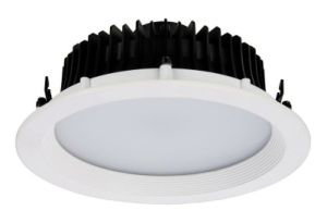 SMD de alta potencia 30W Downlight LED con Ce RoHS