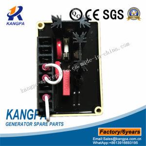 Stabilizzatore di tensione automatico di AVR Se350 per l'alternatore di maratona