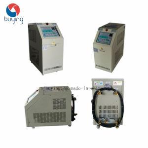 Laminator 9kw 물 형 온도 조절기 히이터 기계