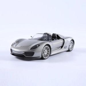RC Toys 1 : 14 batterie de voiture de contrôle à distance avec la lumière RC véhicule voitures jouets Modèle moulé