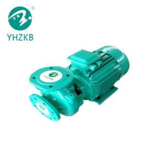 La pompe à eau centrifuge 10HP