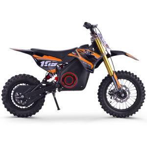 2019 Nouveau Dirt Bike électrique pour les enfants